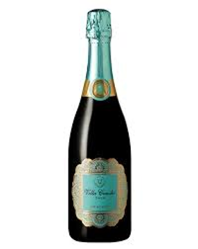Cava Brut Selleccion