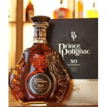 Polignac XO Royal 35 cl