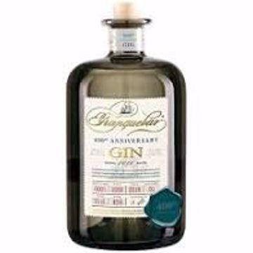 Tranquebar400 År Anniversary Dry Gin